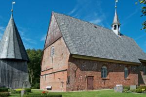 Katharinenheerd – St. Katharina (1113)