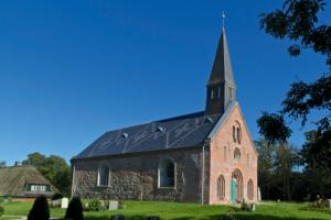 Vollerwiek – St. Martin (1113)