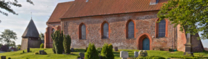 Witzwort - St. Marien (15. Jh.)