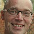 Pastor Michael Goltz