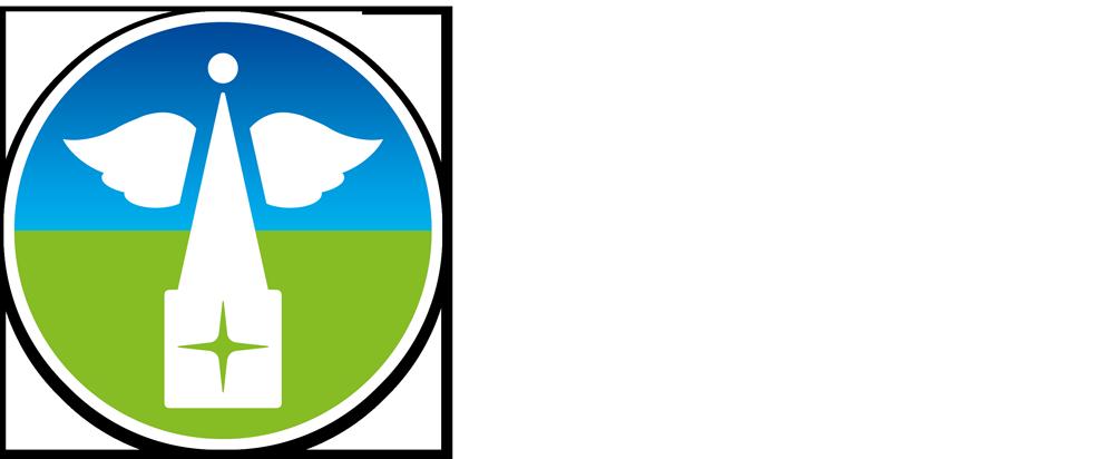 Eiderstedter Schutzengel