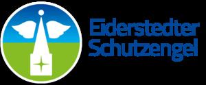 Logo |Eiderstedter Schutzengel