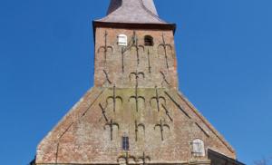 Tetenbuell-Portal-Mauerwerk