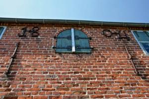 Westerhever-Mauerwerk-und-Anker
